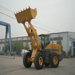 [هي برفورمنس] الصين وحل مصغّرة 5 طن عجلة محمّل
