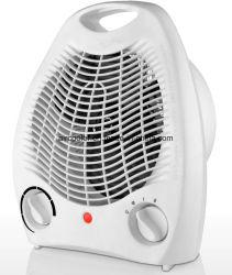 2000W 가정용 가전 산업용 전기 팬 미니 가스 히터/난방 요소