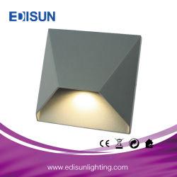 Hochwertige, Moderne Ip65-LED-Wandleuchte für den Außenbereich