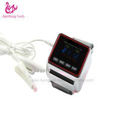 Ipertensione, iperlipidemia, Hyperviscosity, rinite ed orologio nasale di terapia del laser di malattia