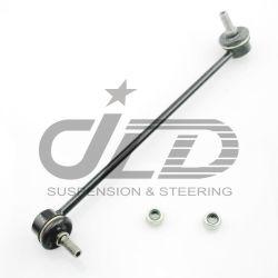 Pièces de suspension stabilisateur pour Honda City 51320-Sel-T01-SAA 51320-003 SL-6300L