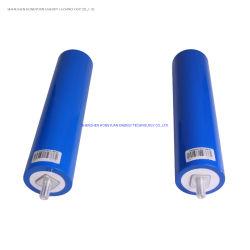 Высокое качество Yinlong Lto аккумулятор 2,3 В 66260 55AH 10c Lto аккумуляторной батареи на солнечной энергии аккумулятора