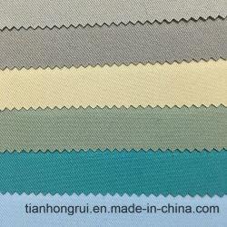 Национальный стандарт SGS Саржа из тканого тип функциональная одежда материал ткань Fr ткань для продажи