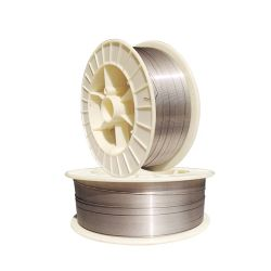 ASTM NIF-C1 Nife55 주철 용접 와이어 Nife50 Nife60