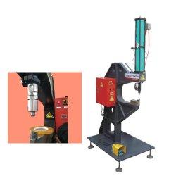Semblables Tox Hydro Autoriveur Presse pneumatique pour les écrous ou vis de la machine en appuyant sur