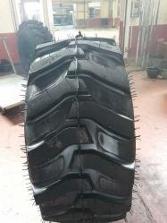 Бескамерные шины R4 промышленной шины трактора 19.5L-24 шинами 16.9-24