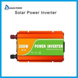 Accueil Utilisation hors réseau et de convertisseur de puissance du vent solaire 300W