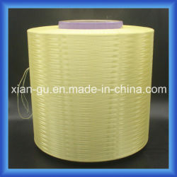 Волокно пряжи нити pARA-Aramid