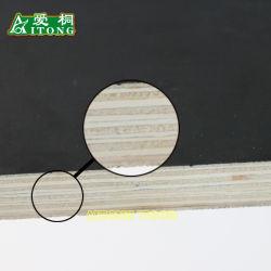 Пленки, с которыми сталкиваются фанера/морской фанеры клей WBP (9мм/12 мм/15 мм/17 мм/18 мм/21 мм)