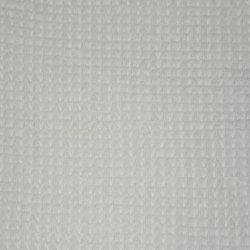 Jacquardwebstuhl-Gewebe für das Frauen-Kleiden