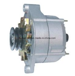 Alternatore automatico per il F16 FL6 Lternator, 0120468037, 0120468114, 0986037760, Ca8531r 24V 80A del camion F12 di Volvo