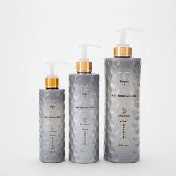 Cheveux OEM de l'élastine meilleurs sèche Gel hydratant 300ml 500ml 800ml