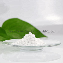 Anatase TiO2 Dioxyde de titane grade 98%Min B101 A101