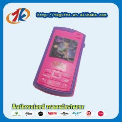 заводская цена пластиковый раздвижной телефон игрушки для детей