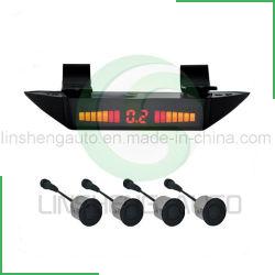 自在継手のためにバンのSuvsの積み込みのLED表示逆センサーをトラックで運ぶ