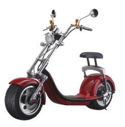 Cee aprobó motos eléctricas motos con quite las pilas para adultos