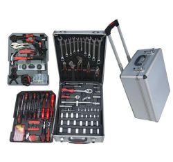 186pcs 112PCS 39pcs mecánico profesional mecánico Mayorista de Herramientas Kit de herramientas de mano