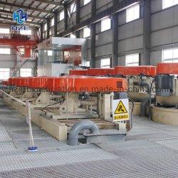 L'équipement minier La Circulaire d'air forcé de portance de la machine de traitement des minéraux
