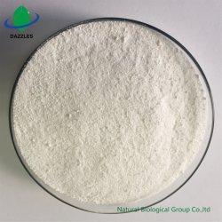 Food Grade gelée de citrate trisodique additif pour l'utilisation