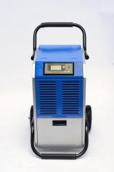50L/D Desumidificador Industrial com a norma nacional que melhor classificação