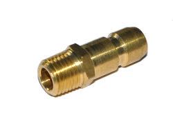Connettore pneumatico del mandrino dell'aria del connettore dello strumento, apparecchi ad aria compressa uniti pneumatici accessori