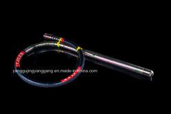Macchina della costruzione/vibratore per calcestruzzo (JYGC28, 32, 38, 45, 60)