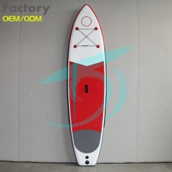 OEM / ODM Factory Direct Stand Up Paddle Sup gonflable Conseil pour pagayer