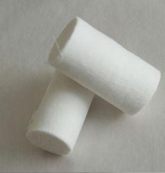 Non-Woven médicos descartáveis e auto-adesivo bandagem elástica para tratamento de feridas