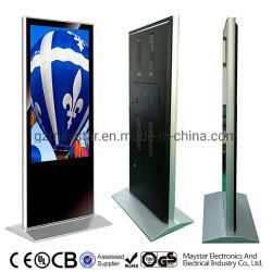 La Chine 32~65 à chaud de la publicité TV LCD / Publicité / écran LCD du lecteur