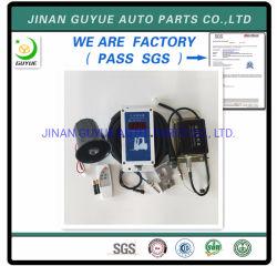 De Codeur van de Motor van de Vervangstukken van de Vorkheftruck van Dalian Doosan JAC Hyundai van Heli