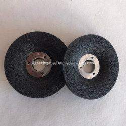 50mm, plat T27 Mini disque à Rabat avec un bon prix & Qualité