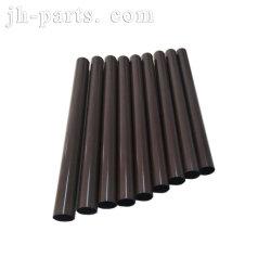 Brown película do fusor manga para M252 M274 M277 película do fusor