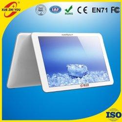 10.1 pouces Tablet PC tablette Android 4.2 10 pouces, RK3126 Quad Core Cheap Tablet PC