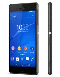 Оригинальный отремонтированный телефон Z3 D6603 сотового телефона мобильного телефона