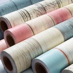 Долгий срок службы дома оформление цифровой печати для струйной печати бумага для средств массовой информации