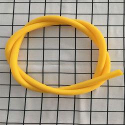 Flexable la maggior parte del narghilé popolare del tubo di fumo del tubo flessibile del silicone