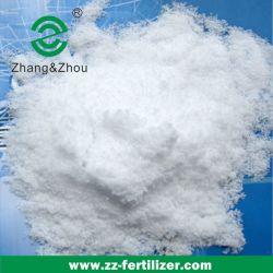 Qualidade elevada de 99,6%MIN ácido oxálico para tingir/tecido/couro/CAS polacos em mármore: 144-62-7