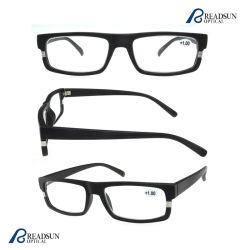 أحدث نظارات قراءة من تصميم تصميم Unisex (RP484006)