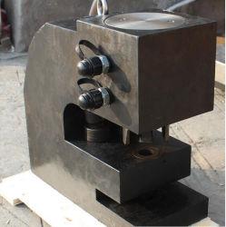 100t для тяжелого режима работы гидравлического перфоратора с настроить Moldbe-CH-100A