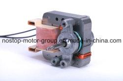 AC/ Moteur électrique, Climatiseur mobile, 6W/2600tr/min, de la pompe, d'échappement/ de la soufflerie, refroidisseur d'un humidificateur