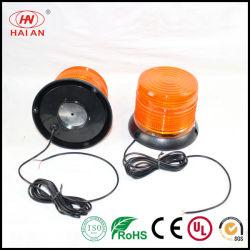 Светодиод аварийной световой сигнал тревоги магнит сигнальная лампа проблескового маячка Recovery начнет мигать индикатор проблескового маячка