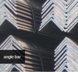 等しく及び等しくない熱間圧延の鋼鉄角度棒