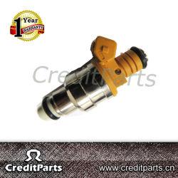 Peças de crédito Injetores de injeção de gasolina para gasolina para 0580150962