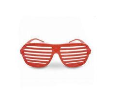 최신 판매 신제품 셔터 그늘 색안경