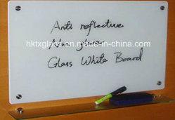 4mm Blanc de neige et les conseils de verre avec la norme ANSI FR Certificat12150