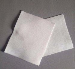 De PP/PET Fibras longas ou curtas não tecidos produtos relacionados