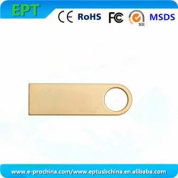 Рекламных подарков деревянные памяти диска USB Flash Drive (ES183)