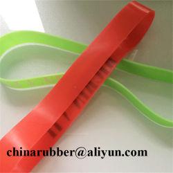 Elastico largo di forma fisica/elastici elastici