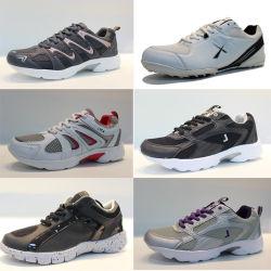 Preiswerte Form-Komfort-Freizeit Sports laufende Schuhe für Men&Kids