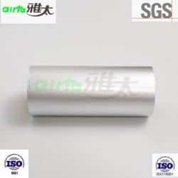Pharmazeutische kalte Form Aluminiumfolie für Tabletten Verpackung